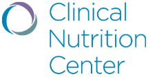 Denver Clinical Nutrition Center