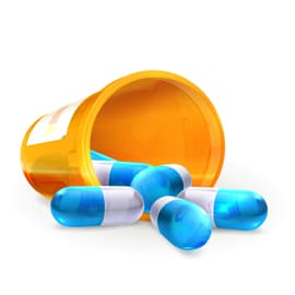 New Weight Loss Medications