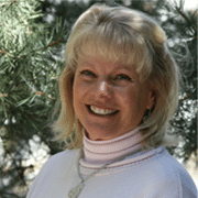 Mary Ellen Doukakis RDN Denver Weight Loss Nutritionist